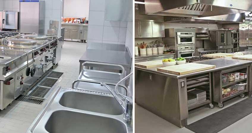 ataşehir ikinci el mutfak malzemeleri