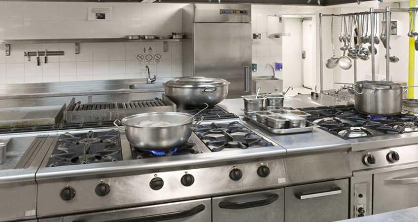 kartal ikinci el mutfak malzemeleri