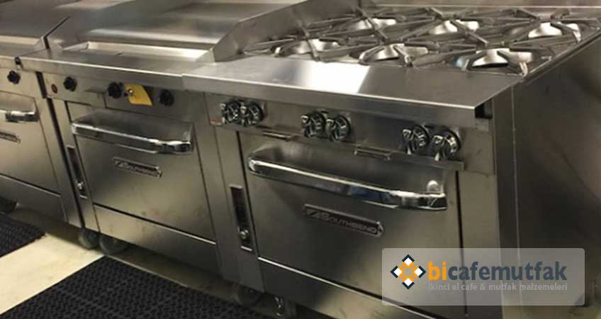 fatih 2el mutfak malzemeleri alanlar