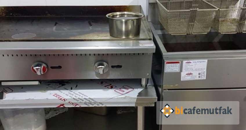 beylikdüzü ikinci el mutfak malzemeleri