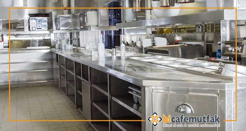 beykoz ikinci el mutfak malzemeleri
