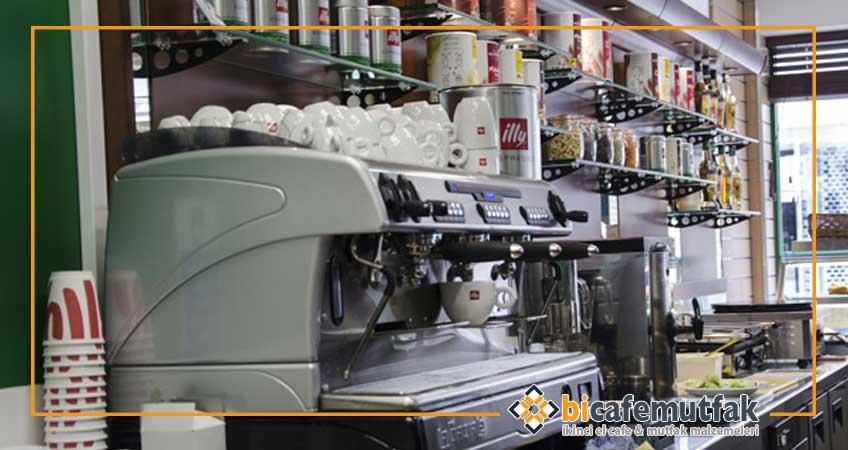 cafe malzemesi alanlar